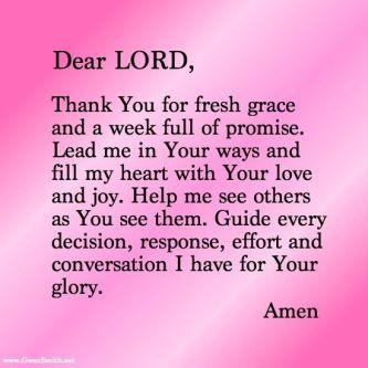 week-ahead-prayer